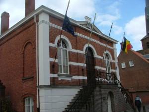 Gemeentehuis_Baarle-Hertog