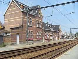 Nijlen_station