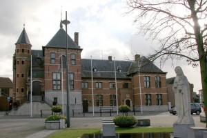 Oud-Turnhout