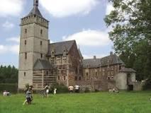 Slotenmaker Holsbeek