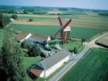 Slotenmaker Roosdaal