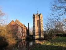 Slotenmaker Rotselaar