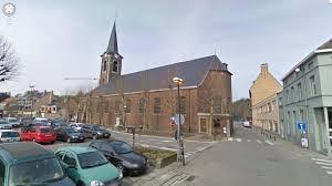 Slotenmaker Sint-Genesius-Rode
