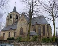 Slotenmaker Sint-Pieters-Leeuw