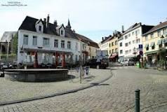 Slotenmaker Tervuren