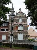 Slotenmaker Wezembeek-Oppem