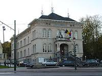 slotenmaker Watermaal-Bosvoorde
