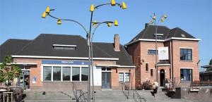 station_duffel