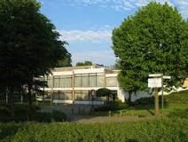 Meeuwen-Gruitrode